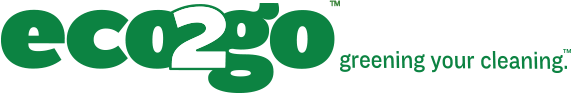 eco2go – Greening your Cleaning